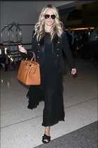 Celebrity Photo: Molly Sims 1200x1800   241 kb Viewed 58 times @BestEyeCandy.com Added 96 days ago