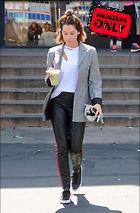 Celebrity Photo: Ashley Tisdale 2100x3200   3.4 mb Viewed 5 times @BestEyeCandy.com Added 176 days ago