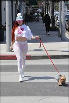 Celebrity Photo: Phoebe Price 1200x1800   285 kb Viewed 11 times @BestEyeCandy.com Added 27 days ago