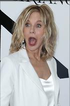 Celebrity Photo: Meg Ryan 1200x1800   171 kb Viewed 118 times @BestEyeCandy.com Added 251 days ago