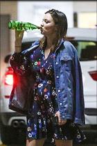 Celebrity Photo: Miranda Kerr 1200x1801   397 kb Viewed 20 times @BestEyeCandy.com Added 115 days ago