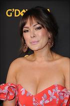 Celebrity Photo: Lindsay Price 1200x1807   234 kb Viewed 35 times @BestEyeCandy.com Added 109 days ago