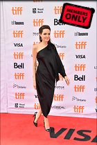 Celebrity Photo: Angelina Jolie 2600x3900   1.3 mb Viewed 0 times @BestEyeCandy.com Added 19 days ago