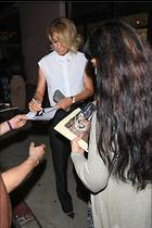 Celebrity Photo: Jenna Elfman 1800x2700   1.1 mb Viewed 40 times @BestEyeCandy.com Added 188 days ago