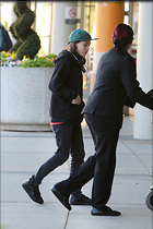 Celebrity Photo: Ellen Page 1200x1800   165 kb Viewed 44 times @BestEyeCandy.com Added 302 days ago