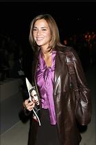 Celebrity Photo: Melissa Theuriau 2065x3099   452 kb Viewed 37 times @BestEyeCandy.com Added 170 days ago