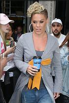 Celebrity Photo: Pink 1200x1800   412 kb Viewed 79 times @BestEyeCandy.com Added 420 days ago