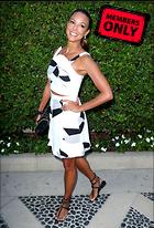 Celebrity Photo: Eva La Rue 2809x4134   1.8 mb Viewed 6 times @BestEyeCandy.com Added 123 days ago
