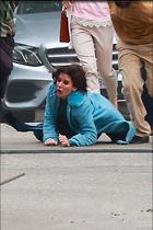 Celebrity Photo: Sandra Bullock 1200x1800   188 kb Viewed 22 times @BestEyeCandy.com Added 34 days ago