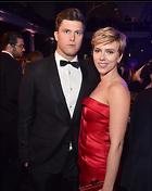 Celebrity Photo: Scarlett Johansson 2395x3010   292 kb Viewed 41 times @BestEyeCandy.com Added 64 days ago