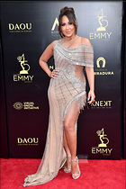 Celebrity Photo: Adrienne Bailon 1200x1800   449 kb Viewed 86 times @BestEyeCandy.com Added 295 days ago