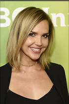 Celebrity Photo: Arielle Kebbel 2431x3682   913 kb Viewed 55 times @BestEyeCandy.com Added 252 days ago