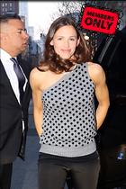 Celebrity Photo: Jennifer Garner 2199x3300   2.4 mb Viewed 3 times @BestEyeCandy.com Added 2 days ago