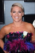 Celebrity Photo: Pink 1200x1800   260 kb Viewed 55 times @BestEyeCandy.com Added 45 days ago