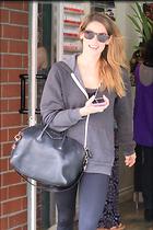 Celebrity Photo: Ashley Greene 2200x3300   1,051 kb Viewed 6 times @BestEyeCandy.com Added 33 days ago