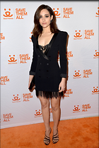 Celebrity Photo: Emmy Rossum 2400x3600   988 kb Viewed 48 times @BestEyeCandy.com Added 32 days ago