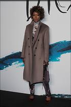 Celebrity Photo: Naomi Campbell 1200x1800   191 kb Viewed 22 times @BestEyeCandy.com Added 118 days ago