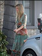 Celebrity Photo: Gwyneth Paltrow 1200x1579   252 kb Viewed 15 times @BestEyeCandy.com Added 16 days ago
