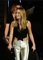 Celebrity Photo: Amanda Holden 1200x1684   195 kb Viewed 40 times @BestEyeCandy.com Added 39 days ago