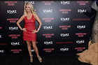 Celebrity Photo: Kristin Chenoweth 2979x1986   1,064 kb Viewed 23 times @BestEyeCandy.com Added 30 days ago