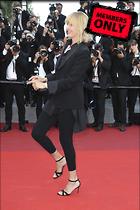Celebrity Photo: Uma Thurman 3367x5050   2.6 mb Viewed 1 time @BestEyeCandy.com Added 17 days ago