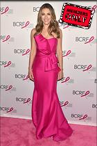 Celebrity Photo: Elizabeth Hurley 2759x4146   1.5 mb Viewed 0 times @BestEyeCandy.com Added 10 days ago