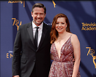 Celebrity Photo: Alyson Hannigan 2000x1610   363 kb Viewed 65 times @BestEyeCandy.com Added 214 days ago