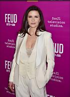 Celebrity Photo: Catherine Zeta Jones 1200x1668   208 kb Viewed 40 times @BestEyeCandy.com Added 37 days ago