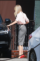 Celebrity Photo: Gwyneth Paltrow 1200x1800   250 kb Viewed 170 times @BestEyeCandy.com Added 281 days ago