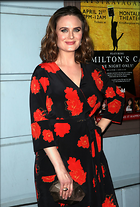 Celebrity Photo: Emily Deschanel 1200x1776   265 kb Viewed 13 times @BestEyeCandy.com Added 74 days ago