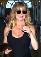 Celebrity Photo: Goldie Hawn 1000x1387   137 kb Viewed 50 times @BestEyeCandy.com Added 467 days ago