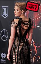 Celebrity Photo: Amber Heard 3199x5000   3.2 mb Viewed 3 times @BestEyeCandy.com Added 83 days ago