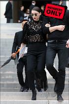 Celebrity Photo: Rooney Mara 2577x3865   1.9 mb Viewed 0 times @BestEyeCandy.com Added 31 days ago