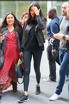 Celebrity Photo: Adriana Lima 12 Photos Photoset #383485 @BestEyeCandy.com Added 151 days ago