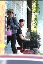 Celebrity Photo: Scarlett Johansson 1200x1802   248 kb Viewed 40 times @BestEyeCandy.com Added 51 days ago