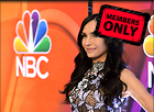 Celebrity Photo: Famke Janssen 4510x3280   1.5 mb Viewed 0 times @BestEyeCandy.com Added 24 days ago