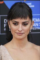 Celebrity Photo: Penelope Cruz 3076x4614   1,103 kb Viewed 55 times @BestEyeCandy.com Added 32 days ago