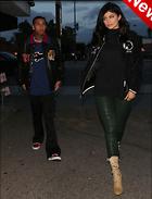 Celebrity Photo: Kylie Jenner 1200x1567   165 kb Viewed 6 times @BestEyeCandy.com Added 6 days ago