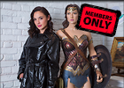 Celebrity Photo: Gal Gadot 4096x2926   4.7 mb Viewed 1 time @BestEyeCandy.com Added 15 hours ago