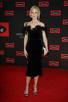 Celebrity Photo: Nicole Kidman 1200x1800   191 kb Viewed 21 times @BestEyeCandy.com Added 18 days ago