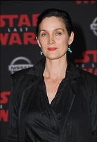 Celebrity Photo: Carrie-Anne Moss 1200x1758   218 kb Viewed 59 times @BestEyeCandy.com Added 215 days ago