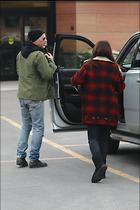 Celebrity Photo: Sandra Bullock 2000x3000   777 kb Viewed 29 times @BestEyeCandy.com Added 114 days ago