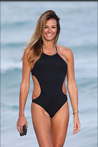 Celebrity Photo: Kelly Bensimon 1200x1800   160 kb Viewed 60 times @BestEyeCandy.com Added 73 days ago