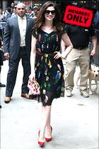 Celebrity Photo: Anne Hathaway 2400x3582   1.3 mb Viewed 1 time @BestEyeCandy.com Added 107 days ago