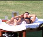 Celebrity Photo: Jessica Alba 1920x1642   344 kb Viewed 29 times @BestEyeCandy.com Added 86 days ago