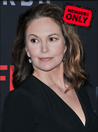 Celebrity Photo: Diane Lane 2400x3216   1.3 mb Viewed 2 times @BestEyeCandy.com Added 236 days ago