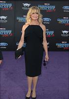Celebrity Photo: Goldie Hawn 1200x1723   210 kb Viewed 51 times @BestEyeCandy.com Added 514 days ago