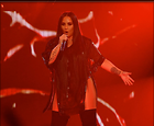 Celebrity Photo: Demi Lovato 1200x983   85 kb Viewed 19 times @BestEyeCandy.com Added 15 days ago