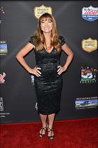 Celebrity Photo: Jane Seymour 1200x1800   358 kb Viewed 54 times @BestEyeCandy.com Added 44 days ago
