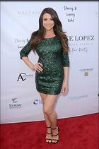 Celebrity Photo: Cerina Vincent 1280x1933   291 kb Viewed 54 times @BestEyeCandy.com Added 211 days ago